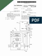 Patent US20060226131-1