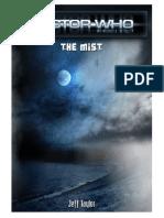 Story 10 - Mist