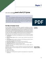 20476_01.PDF