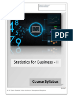 CourseSyllabus_SFBII