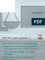 1870-1910 pt1