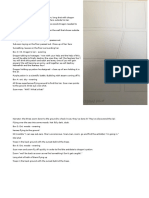 script - page 3