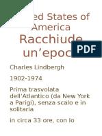 1919-1939 Pt.2