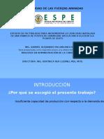 T-ESPE-049553-D