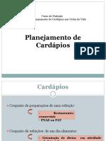 aula 2 - PCCV.pdf