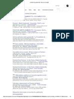 Punctum Doc Gambarotta - Buscar Con Google