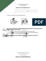 1st summative test esp 1.docx