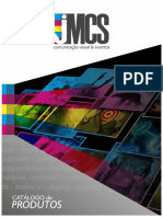 Catalogo Jmcs Final