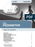 MANUAL DEL PEDOMETER.pdf