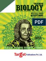 Xi Neet Biology