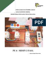 (746664576) Nota Asas Mesin Elektrik 3 Fasa (1)