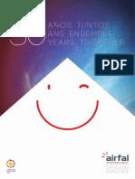 201501 Airfal Catalogo 2015