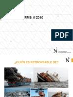 6 Los  INCOTERMS 2010.pdf