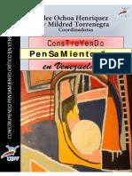 Política y Gestión pública Ambiental en Venezuela durante el periodo 1958-1988