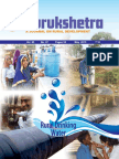 EnglishKuru May PDF