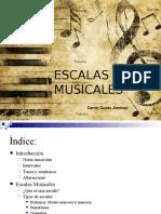 escalaspresentacion-130717102506-phpapp02