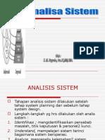 Analisis Sistem (4)