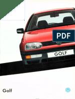 vnx.su-golf-1993.pdf
