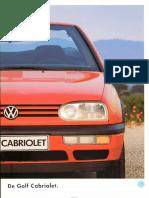 vnx.su-golf-1994-cabrio.pdf