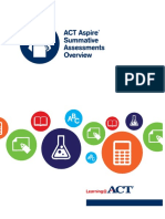 act aspire summative overview-irc