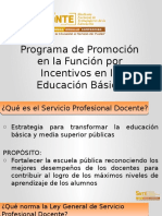 Programa de Promoción y Preg. Frec..pptx
