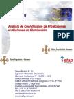 Analisis de Coordinacion de Protecciones_ETAP 11