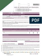 solicitud_simplificada.pdf