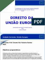 direitoeuropeu2013-130602135249-phpapp01