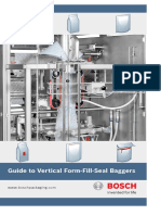 Bosch Guide to Vffs-web