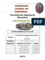 LAB 1 - Intercambiadores de Calor (1)