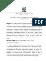 PIC 1 Prof Alessandra Valerio