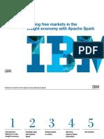 Ibm Apache Book