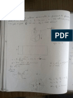 Probleme Bags PDF