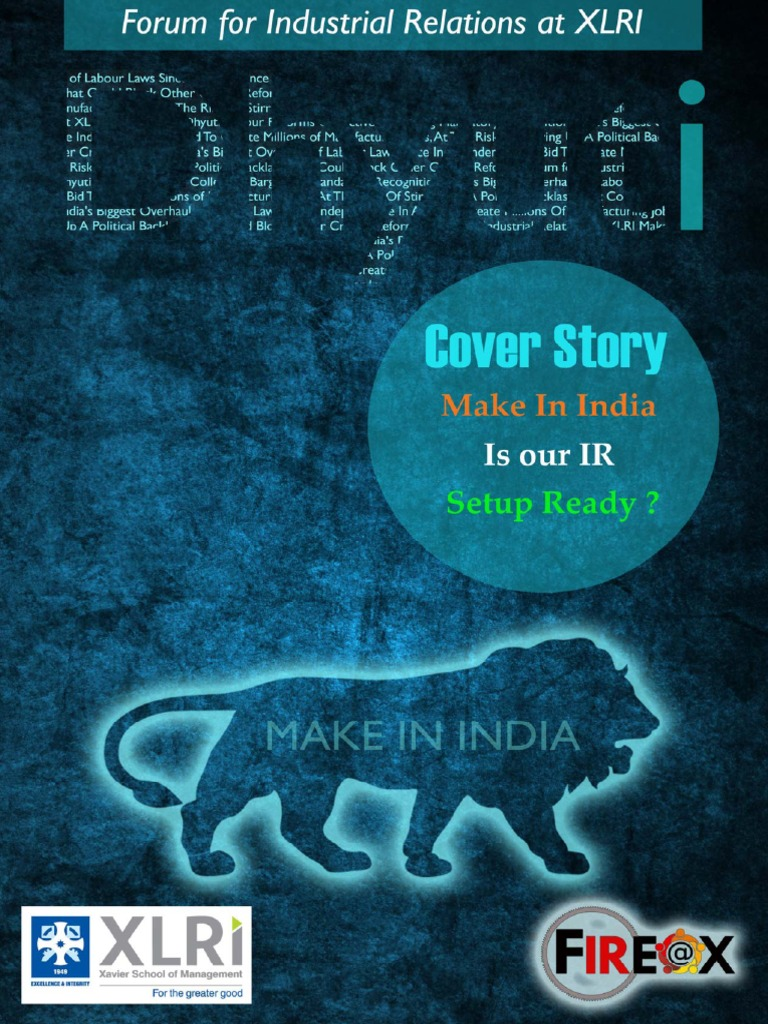 Dhyuti Final | Trade Union | Strike Action