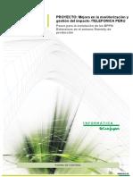 Pasos Para La Instalación de BPPM Extensions en El Entorno de Producción Remedy v2.0
