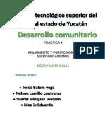 Practica.. 4.pdf