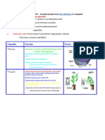 bio1 1 1organellestable-christopherh