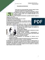 Documento Del Docente Listo Para Imprimir