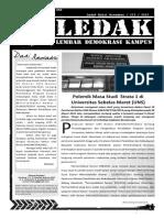 LEDAK 3-2015