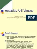 Hepatiis-TD.pdf