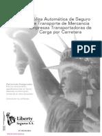 Clausulado_Carga_por_Carretera.pdf