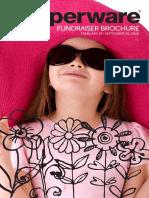 Spring 2016 Fundraiser Full Brochure CA