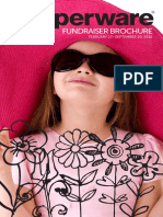 Spring 2016 Fundraiser Full Brochure US