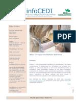 infocedi_dislexia.pdf
