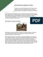 INTERAKSI 1.pdf