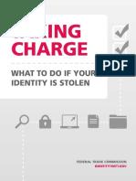 07  pdf-0009-taking-charge