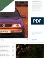 vnx.su-vw-vento.pdf