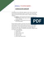 Aminoacizii_naturali