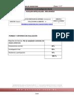 Temario de Taller de Iniciación a la Investigacion Social (1)