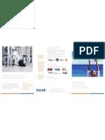 ZyLAB Corporate Brochure